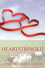 Heartstrings II