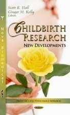 Childbirth Research