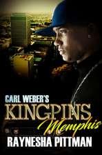 Carl Weber's Kingpins: Memphis
