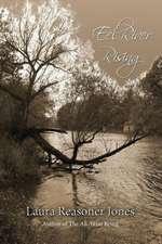Eel River Rising