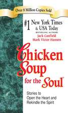 Chicken Soup for the Soul - Export Edition:  More Stories of Life, Love and Learning