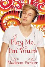 Play Me, I'm Yours