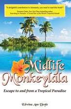 Midlife Monkeylala