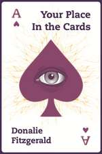Edith L. Randall's Your Place in the Cards