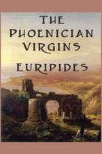 The Phoenician Virgins