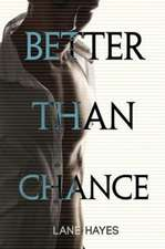 Better Than Chance
