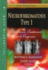 Neurofibromatosis Type 1