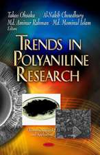 Trends in Polyaniline Research