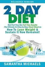 2 Day Diet