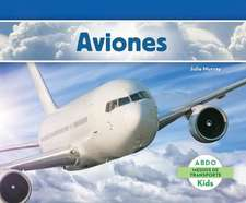 Aviones = Planes:  Direct Sales/Network Marketing and Beyond Guide to Keeping Your Calendar Full