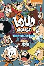 Loud House Vol. 2