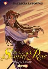 Scarlet Rose Vol. 2