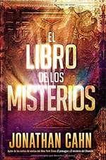 El Libro de Los Misterios / The Book of Mysteries
