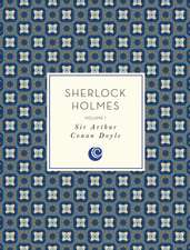 Sherlock Holmes, Volume 1:  Inspiring Drawings, Designs and Ideas for Creating