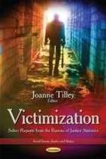 Victimization