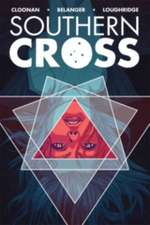 Southern Cross Volume 1