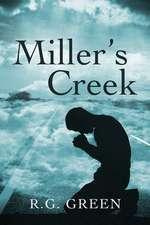 Miller's Creek