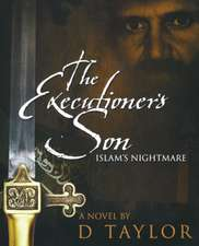 The Executioner's Son