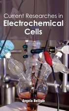 Current Researches in Electrochemical Cells