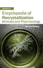 Encyclopedia of Recrystallization