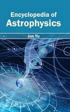 Encyclopedia of Astrophysics