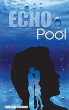 Echo Pool