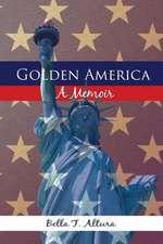 Golden America