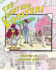 The Counting Rooster
