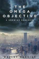 The Omega Objective