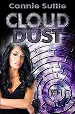 Cloud Dust