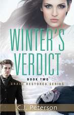 Winter's Verdict