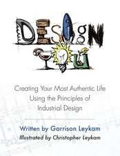 Design You
