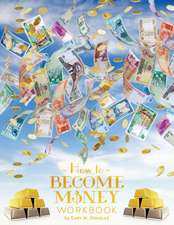 How to Become Money:  An Overview of the System