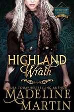 Highland Wrath