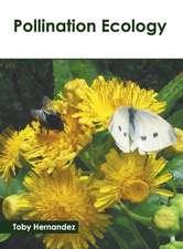 Pollination Ecology