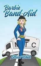 Barbie Band-Aid