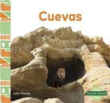 Cuevas (Caves)