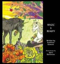 Magic & Beauty