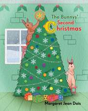 The Bunny's Second Christmas