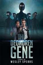 The Deondren Gene