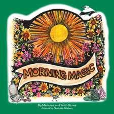 Morning Magic