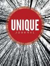 Unique Journal