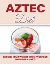 Aztec Diet
