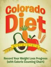 Colorado Diet