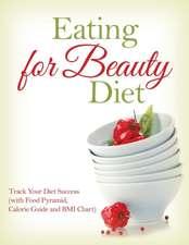 Eating for Beauty Diet