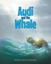 Audi and the Whale