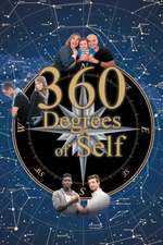 360 Degrees of Self