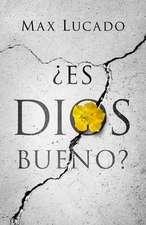 Is God Good? (Spanish, Pack of 25)