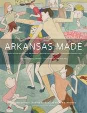 Arkansas Made, Volume 2
