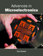 Advances in Microelectronics